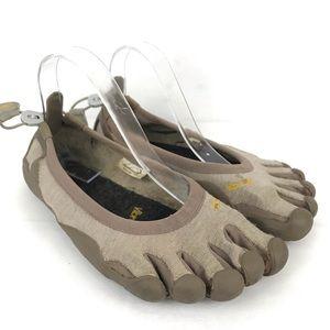 Vibram FiveFinger Smartwool Multisport Shoes 41